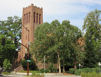 Bidwell_Presbyterian.jpg