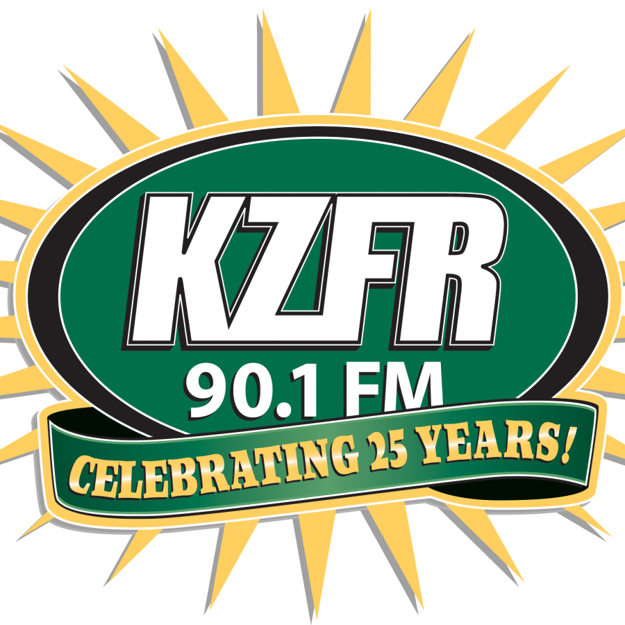 KZFR.png