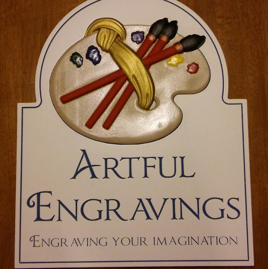 Artful_Engravings.jpg