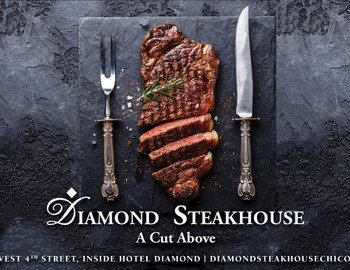 DiamondSteakhouse2.jpg