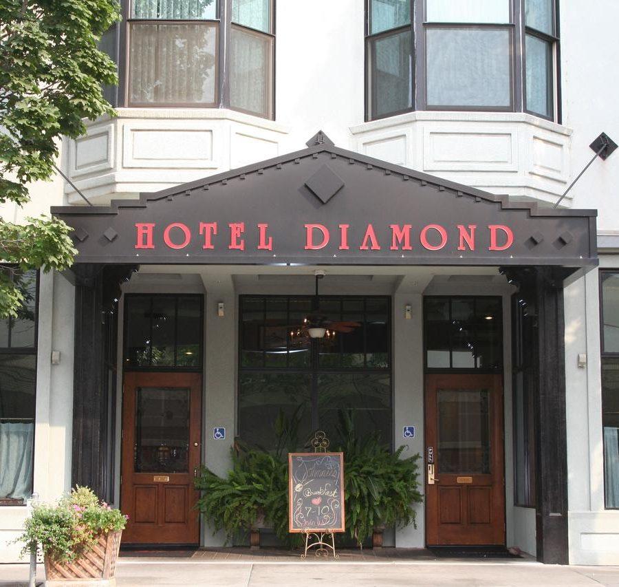 HotelDiamond1.jpg